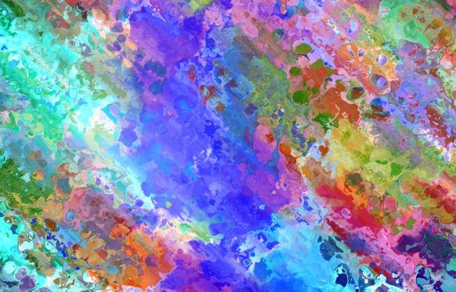 abstrakt-kunst-hintergrund-bunt-15792826