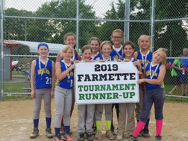 2019 Farmette Tournament Runner-Up.jpg