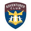 AdventurerClub_PrimaryLogo_CMYK.jpg