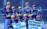 MP Gold Buckeye Boys League and Tourname