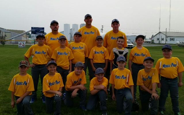 ICL15-Team1