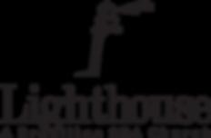 Logo_2(1).png