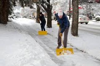 Snow Shoveling.jpeg