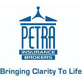 Petra Sponsor.png