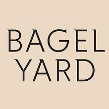 BAGEL YARD.png