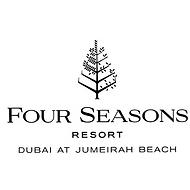 Four Seasons Sponsor.png
