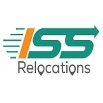 ISS RELOCATIONS LLC