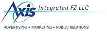 AXIS INTEGRATED FZ-LLC