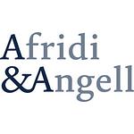 Afridi Sponsor.png