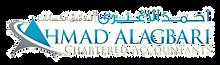 AHMAD ALAGBARI