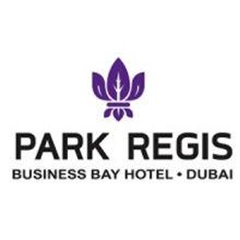 PARK REGIS BUSINESS BAY HOTEL, DUBAI.jpg