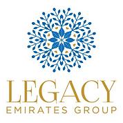 Legacy Sponsor (1).png