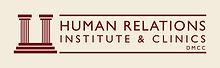 HUMAN RELATIONS INSTITUE & CLINICS