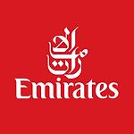Emirates Sponsor.png
