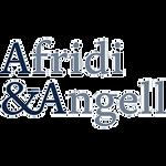 Afridi Sponsor_edited.png