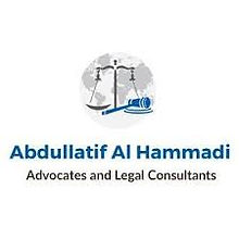 AH&A ADVOCATES AND LEGAL CONSULTANTS