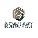SUSTAINABLE CITY EQUESTRIAN CLUB