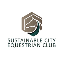 SUSTAINABLE CITY EQUESTRIAN CLUB.png