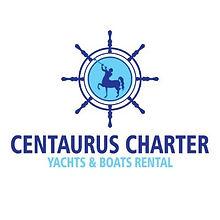 CENTAURUS CHARTER