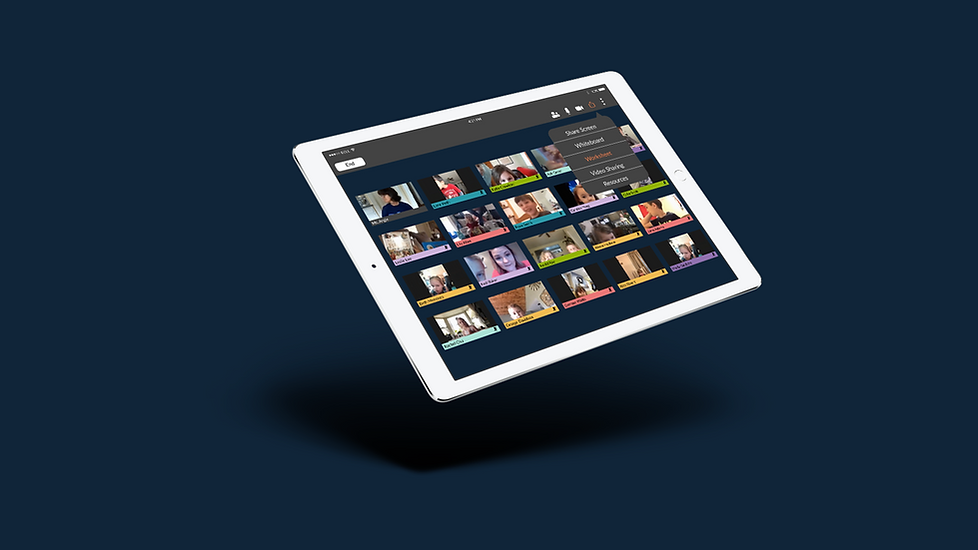 00-iPad-Landscape.png