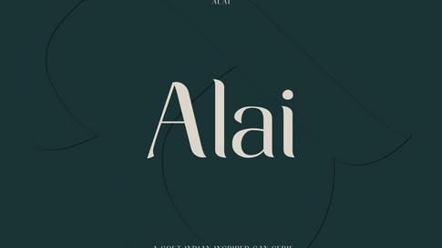 alai1.png