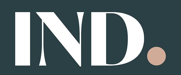 ind-logo1.png