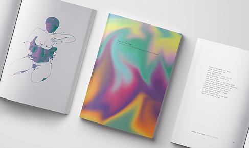 header-poetrybook.png