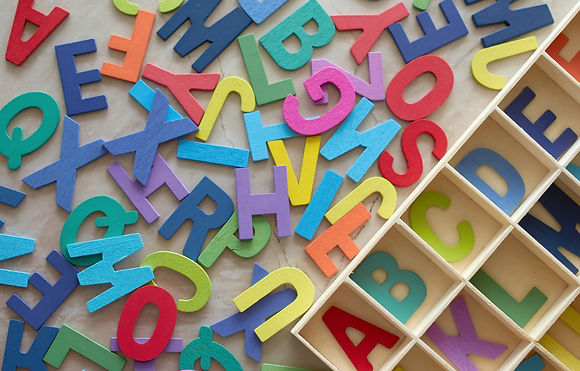 the-colorful-wooden-alphabet-toy-WRLXJYU