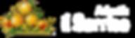 Logo_IlSorriso_v02.png