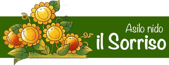 Logo_IlSorriso_v01.png