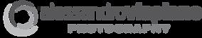 Logo Alessandro.png