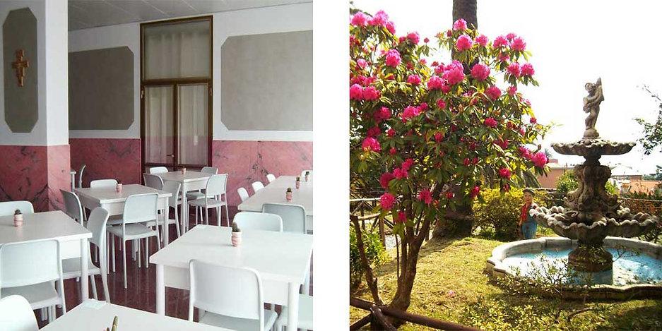 1_Villa_redentore.jpg
