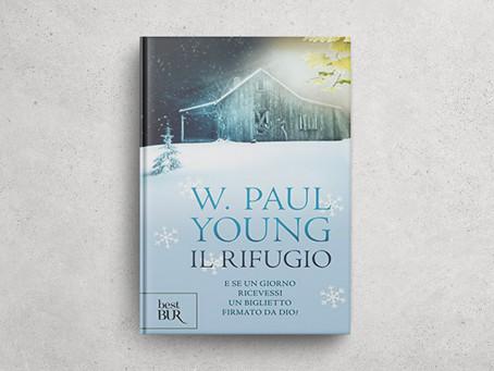 IL RIFUGIO (Paul W. Young)