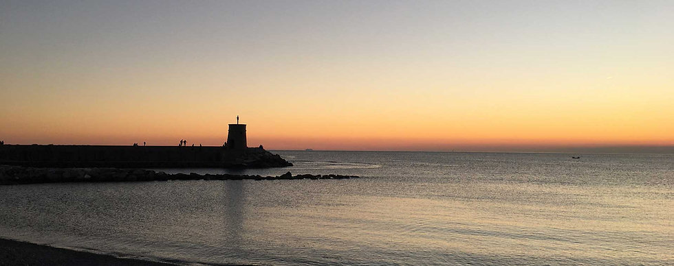 tramonto_Cogoleto.jpg