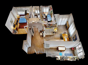 appartamento.jpg