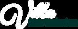 villa-divin-redentore-logo-new-white3.pn