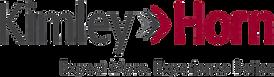 KHA Transparent Logo.png