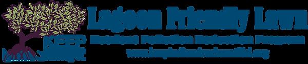 LFL Logo.png