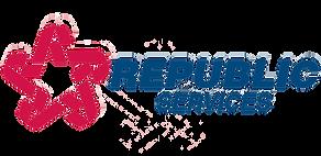 Good Republic Logo Long.png