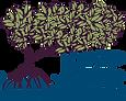 KIRB Logo PNG.png
