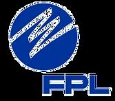FPL Transparent.png