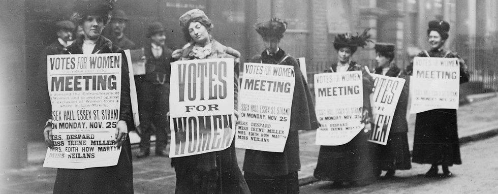 vote for women.jpg