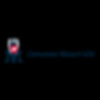logo-gemeentemaastricht-200x200.png
