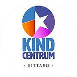 KC Sittard.jpg