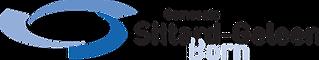 logo-sittard-geleen-fc.png