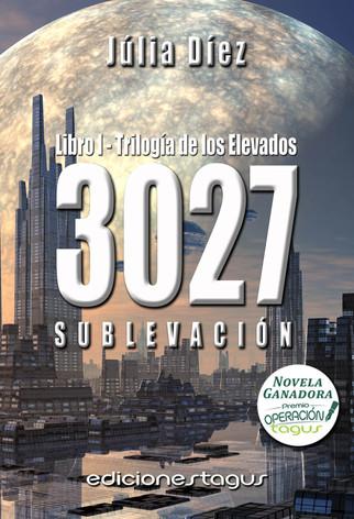 3027 SUBLEVACIÓN