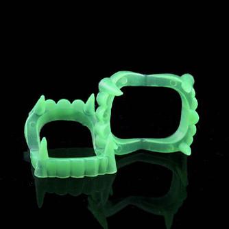 Fluorescente o Fosforescente