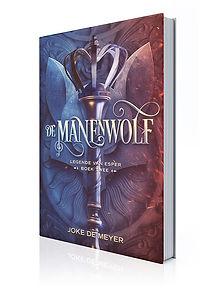 De-Manenwolf-Web-3d-Print.jpg