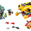 Thumbnail: LEGO Ocean Exploration Submarine