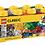 Thumbnail: LEGO® Medium Creative Brick Box